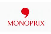 MONO AIX MIRABEAU